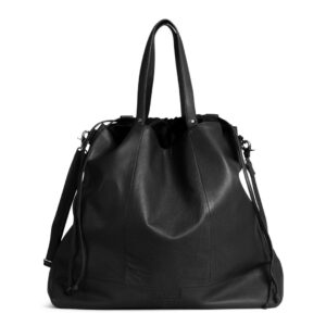 Lofoten XL Black taske fra Muud