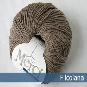 Garnnøgle fa Filkolana MC3249