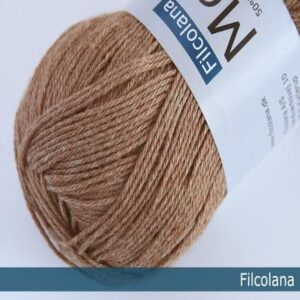Garnnøgle fra Filkolana MC610