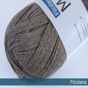 Garnnøgle fra Filkolana MC612