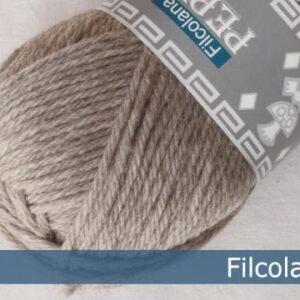 Garnnøgle fra Filcolana