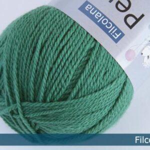 Pernilla Spruce Green 359