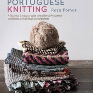 Portuguese-Knitting