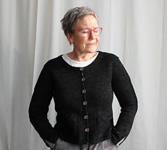 Opskrifter fra Åsa Tricosa