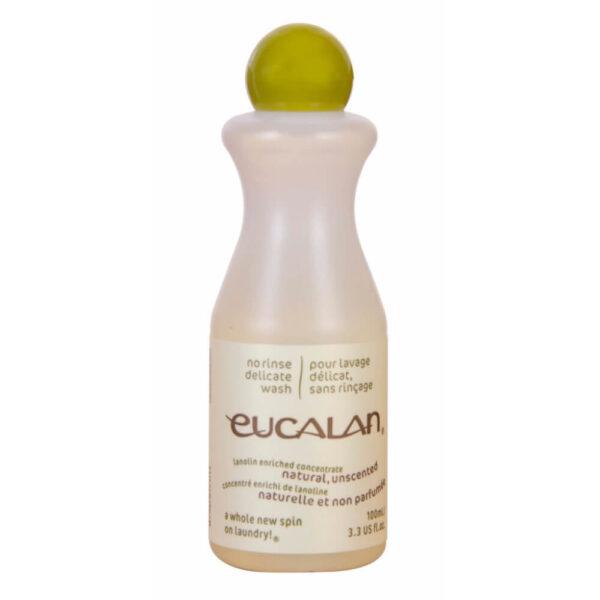 Eucalan 100ml Natural