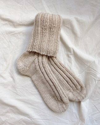 Sunday Socks 2