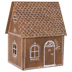 Honningkagehus fra Maileg
