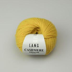 Cashmere Premium 113