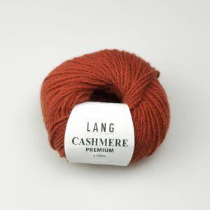 Cashmere Premium 115