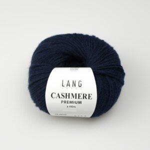 Cashmere Premium 25