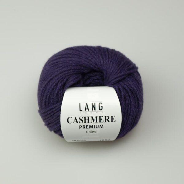 Cashmere Premium 90