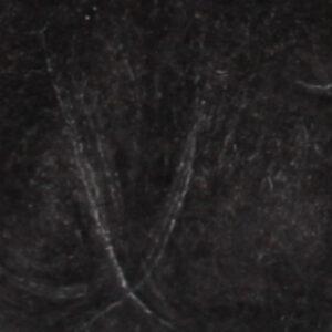 Silk Mohair 34