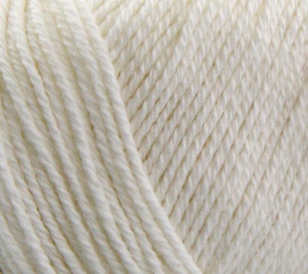 Permin Elise 1110 White