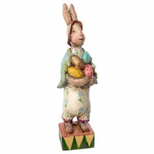 Easter Parade No. 17