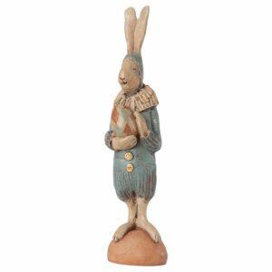 Easter Parade No 20
