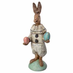 Easter Parade No 21