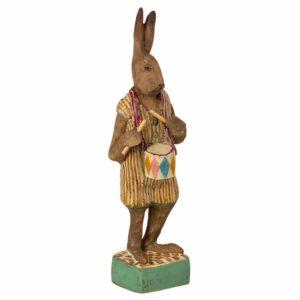 Easter Parade No 22