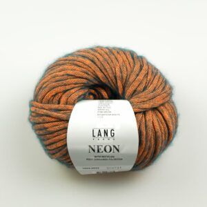 Lang NEON 35