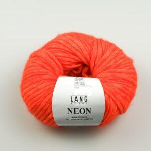 Lang NEON 59