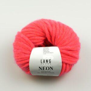 Lang NEON 85