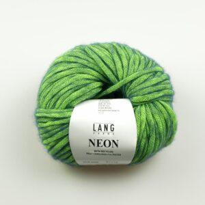 Lang NEON 88