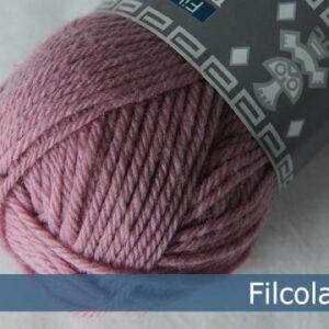 Peruvian Highland Wool Old Rose 227
