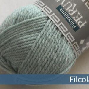 Peruvian Highland Wool Rime Frost 281