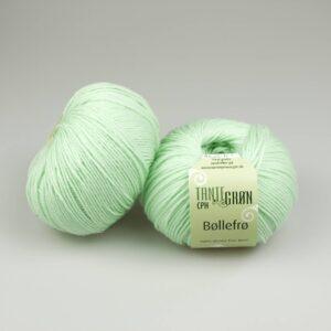 Bøllefrø Mint 07