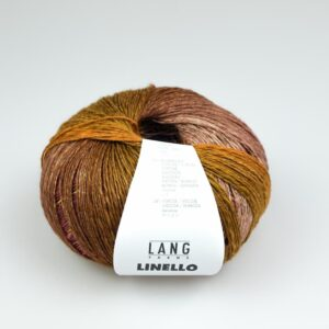 Lang Linello 0015