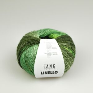 Lang Linello 0017