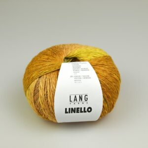 Lang Linello 0050