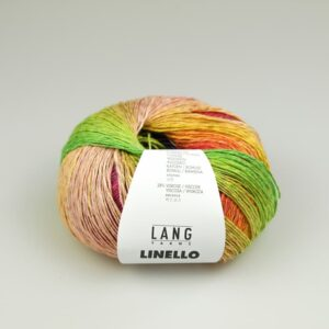 Lang Linello 0054