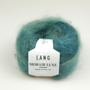 Lang Mohair Luxe 18