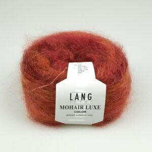 Lang Mohair Luxe 63