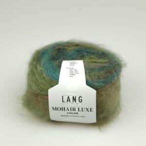 Lang Mohair Luxe 98