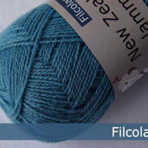 Saga 231 Delphinium Blue