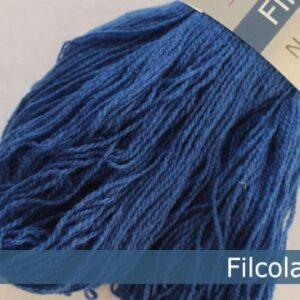 Saga 249 Cobalt Blue