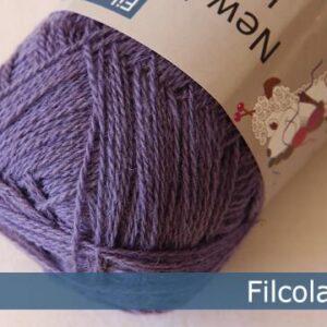 Saga 259 Lavender