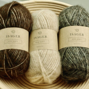 Isager ECO SOFT