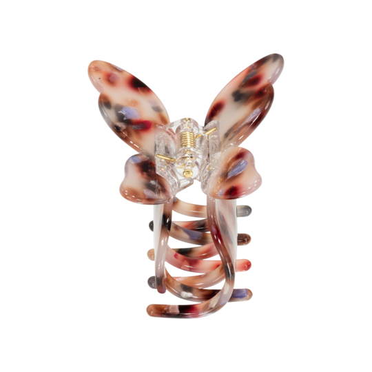 Butterfly Claw